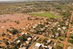 Imagem ilustrativa da notícia: Famurs cobra definição de prazo e valor do auxílio federal