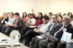 Imagem ilustrativa da notícia: Famurs comemora ampliação da competência municipal para emissão de licenças ambientais
