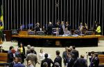 Imagem ilustrativa da notícia: Aumento de 1% no FPM é aprovado em 2º turno pela Câmara dos Deputados