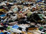 Imagem ilustrativa da notícia: Comissão Mista do Congresso aprova novo prazo para política de Resíduos