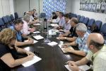 Imagem ilustrativa da notícia: Entidades farão campanha valorizando a qualidade do leite gaúcho