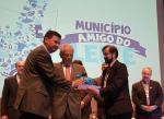 Imagem ilustrativa da notícia: Três prefeituras conquistam prêmio de incentivo à cadeia leiteira