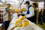 Imagem ilustrativa da notícia: Sobe o número de cidades com comércio de produtos agroindustriais