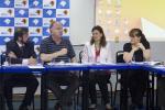 Imagem ilustrativa da notícia: Perdas municipais serão novamente consideradas pelo TCE