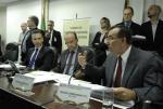 Imagem ilustrativa da notícia: Comissão de Finanças da Assembleia Legislativa rejeita emendas da Famurs
