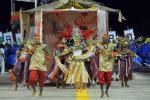 Imagem ilustrativa da notícia: Pelo menos 150 municípios deixam de investir no carnaval por dificuldades financeiras
