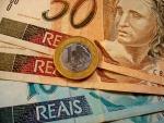 Imagem ilustrativa da notícia: Famurs comemora a liberação de R$ 43 milhões do FEX pela União