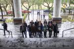 Imagem ilustrativa da notícia: Prefeituras gaúchas entram na justiça contra a Receita Federal