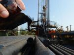 Imagem ilustrativa da notícia: RS já perdeu R$ 1 bilhão em royalties do petróleo
