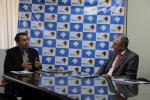 Imagem ilustrativa da notícia: Bradesco manifesta interesse em comprar folha de prefeituras