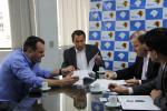 Imagem ilustrativa da notícia: Banco do Brasil avalia compra da folha de prefeituras
