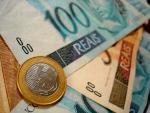 Imagem ilustrativa da notícia: Municípios gaúchos receberão pelo menos R$ 346 milhões com a repatriação