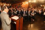 Imagem ilustrativa da notícia: Sartori apresenta aos prefeitos pacote para combater a crise financeira do Estado