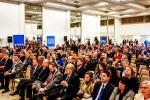 Imagem ilustrativa da notícia: Seminário disponibiliza orientações para secretários municipais