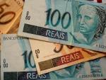 Imagem ilustrativa da notícia: Municípios gaúchos recebem R$ 24 milhões com a repatriação