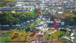Imagem ilustrativa da notícia: Famurs realiza Assembleia Geral de Prefeitos na 40ª Expointer