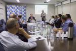 Imagem ilustrativa da notícia: Famurs apresenta protocolo de intenções do Consórcio Estadual aos presidentes das associações regionais