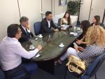 Imagem ilustrativa da notícia: Ibama apresenta para Famurs plataforma EaD sobre Sinaflor