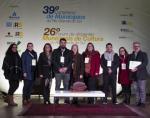 Imagem ilustrativa da notícia: Famurs promove encontro de dirigentes municipais da cultura e do turismo