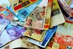 Imagem ilustrativa da notícia: Orientações sobre utilização de recursos da cessão onerosa são emitidas pela CNM