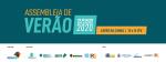 Imagem ilustrativa da notícia: Assembleia de Verão da Famurs irá debater os desafios das eleições municipais