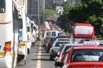 Imagem ilustrativa da notícia: Famurs é contra o Projeto de Lei de Tarifa de Congestionamento Urbano da Prefeitura de Porto Alegre