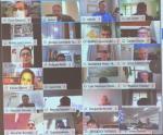 Imagem ilustrativa da notícia: Famurs e Associações Regionais de Municípios se manifestam contra a realização das eleições em 2020