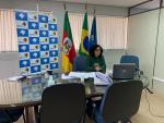 Imagem ilustrativa da notícia: Famurs realiza webnário para debater retorno das atividades presenciais da Educação Infantil