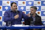 Imagem ilustrativa da notícia: Posse do novo presidente da Famurs será realizada em Taquari e contará com transmissão ao vivo