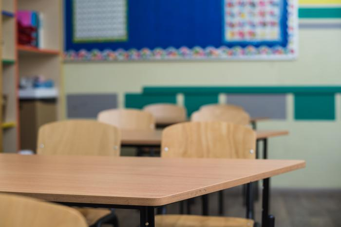Imagem ilustrativa da notícia: Pesquisa aponta que 94% dos prefeitos são contra o calendário de retorno das aulas proposto pelo Estado