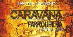 Imagem ilustrativa da notícia: Caravana Farroupilha Virtual 2020 lança programação oficial