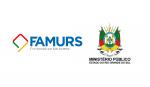 Imagem ilustrativa da notícia: Famurs e MP alertam para fraude praticada contra prefeitos e vereadores
