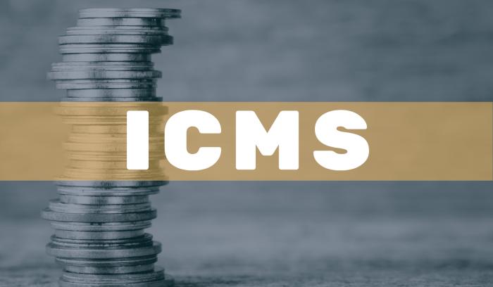 Imagem ilustrativa da notícia: Pesquisa da Famurs aponta que 67,42% dos prefeitos apoiam a majoração das alíquotas do ICMS, proposta pelo governo gaúcho