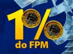 Imagem ilustrativa da notícia: Para atender pedido do Governo Federal, Câmara dos Deputados cancela sessão que iria apreciar a PEC do 1% do FPM de setembro para os municípios