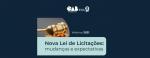 Imagem ilustrativa da notícia: Famurs convida para webinar promovido pela Escola Superior de Advocacia da OAB/RS