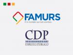 Imagem ilustrativa da notícia: STF confirma orientação Famurs/CDP sobre reajustes remuneratórios
