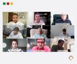 Imagem ilustrativa da notícia: Em reunião com o governador Eduardo Leite, Famurs cobra auxílio financeiro para a saúde dos municípios