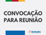Imagem ilustrativa da notícia: Famurs convoca para reunião municípios com serviço da Corsan