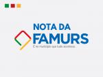 Imagem ilustrativa da notícia: Famurs solicita suspensão da tramitação da PEC 280/2019