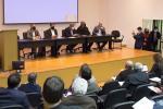 Imagem ilustrativa da notícia: Famurs participa de seminário da Granpal que debate o novo marco do saneamento e o impacto da privatização da Corsan