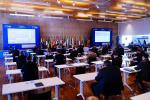 Imagem ilustrativa da notícia: Famurs e presidentes de regionais participam de reunião do Conselho Político da CNM