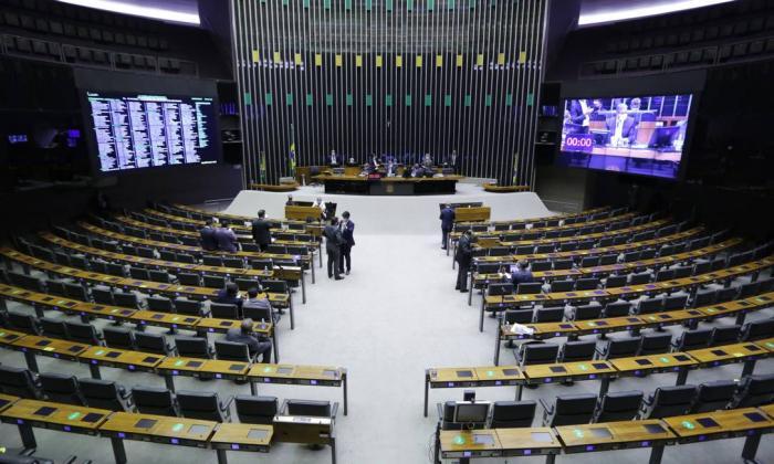Imagem ilustrativa da notícia: Famurs comemora conquista do adicional de 1% do FPM em setembro