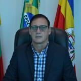 Foto do(a) vice-presidente MARCO ANTÔNIO MONTEIRO CARDOSO